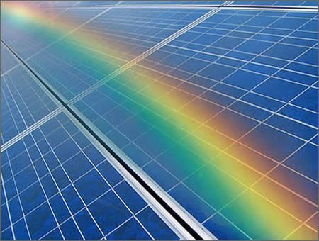 Solar Panels to Save on your electricity bill in Algarve with Solar Energy